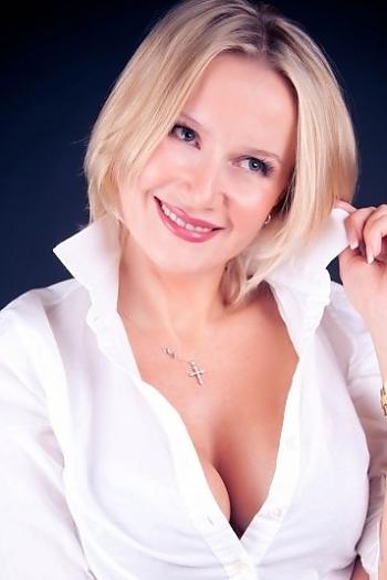 Alexandra age 44