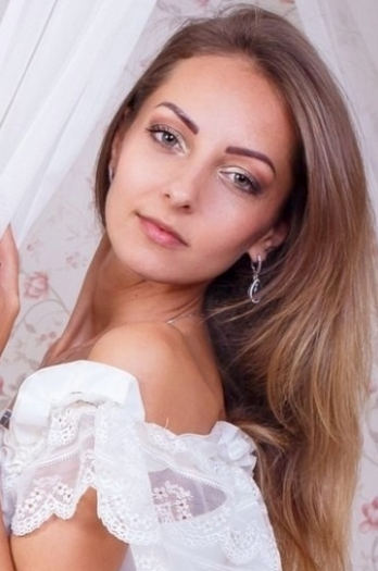 Ruslana age 35