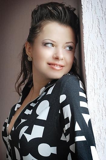 Tatiana age 39