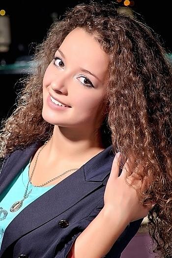 Tatyana age 26