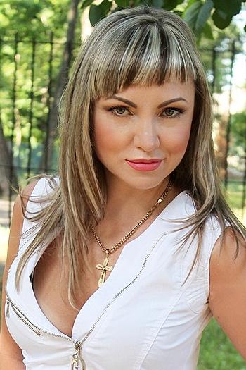 Elena age 43