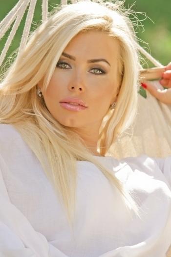 Svetlana age 43
