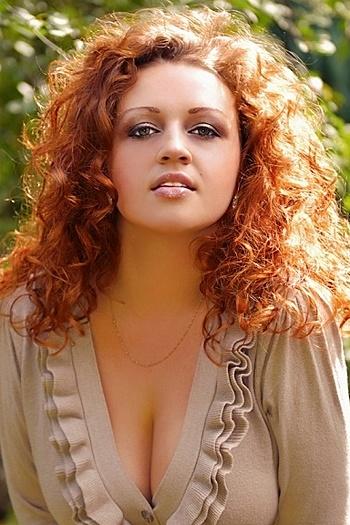 Anuta age 24