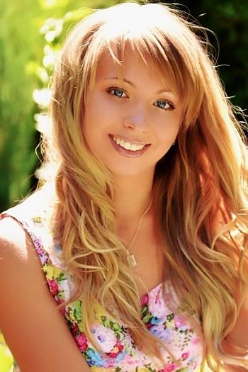 Alyona age 25