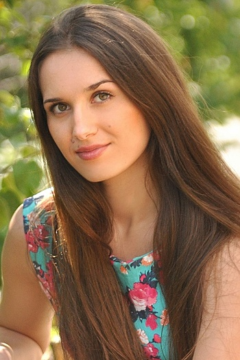 Lidia age 26