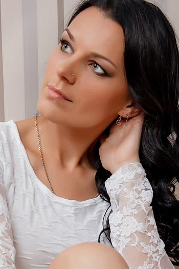 Alina age 35