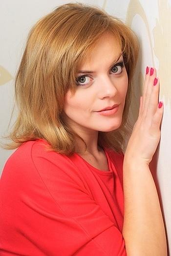 Viktoria age 31