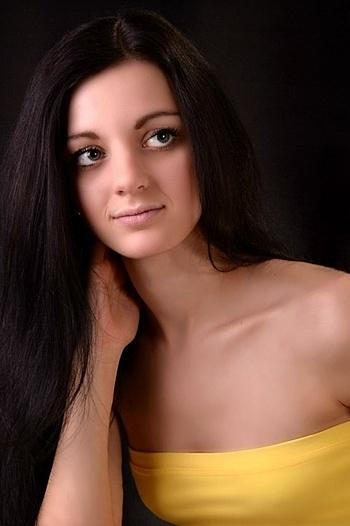 Tatyana age 24