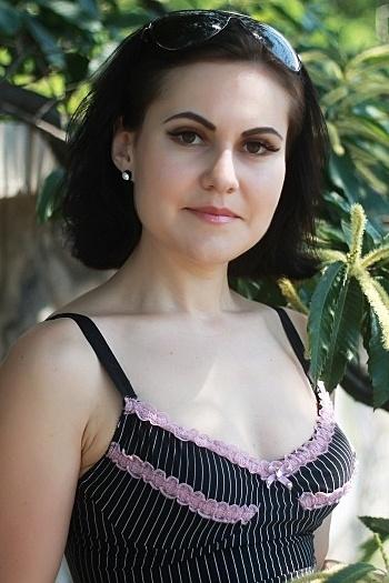 Karina age 34