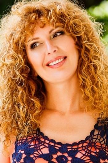 Galina age 49
