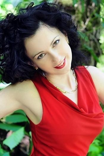 Galina age 46