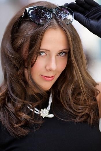 Ivanna age 24