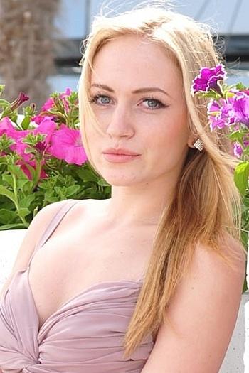 Tatiana age 23