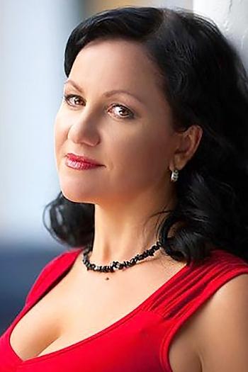 Irina age 47