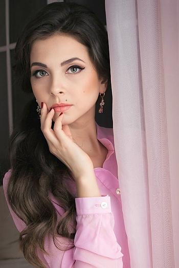 Kristina age 27