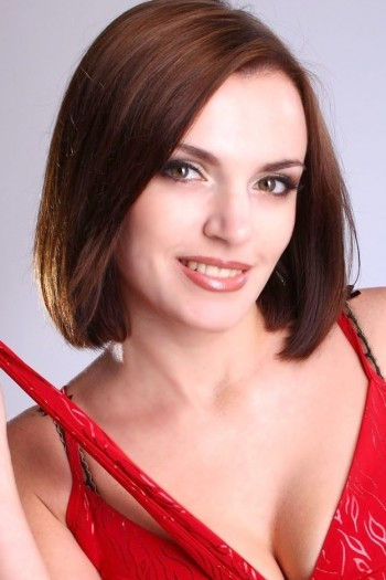 Natalya age 37