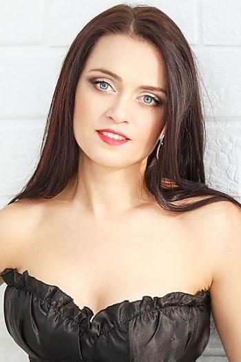 Nadezhda age 41