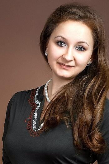 Nataliya age 25
