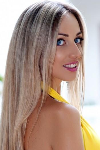 Ludmila age 35