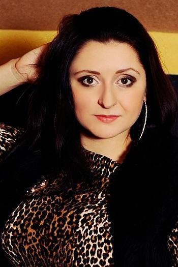 Tatjana age 27