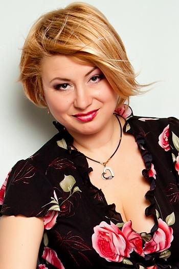 Natalia age 45