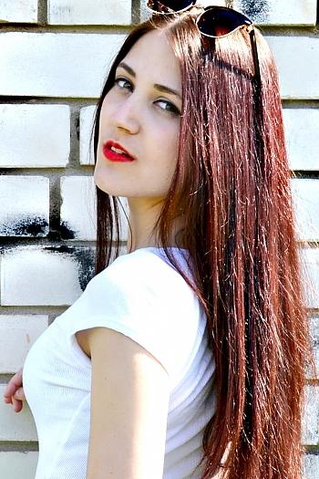 Juliya age 25
