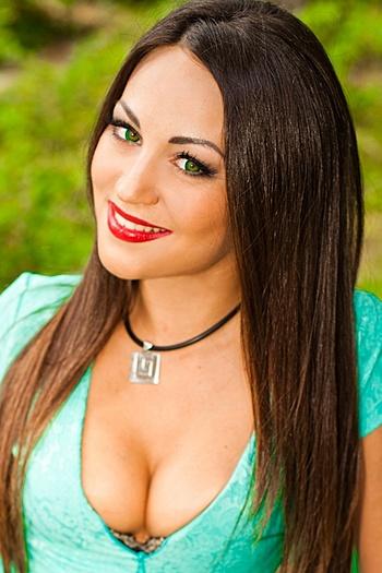 Yana age 32