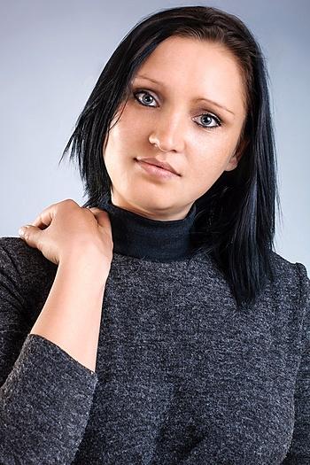 Galina age 32