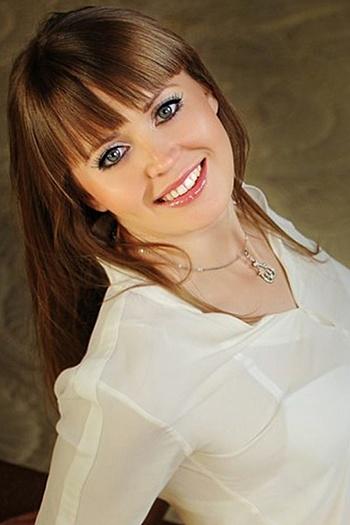 Lesya age 29