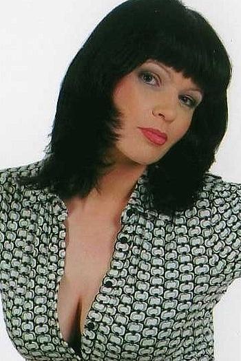 Tamara age 43