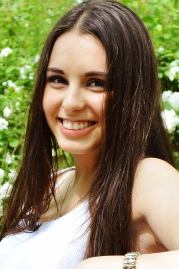 Elizaveta age 24