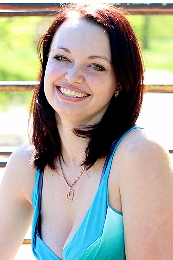 Katerina age 30