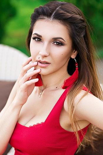 Katrin age 27
