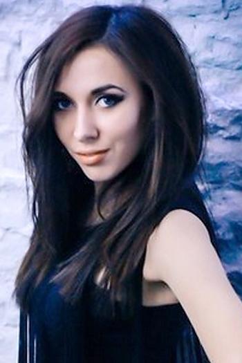 Evgeniya age 26