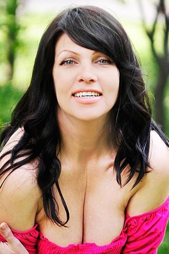 Irina age 51