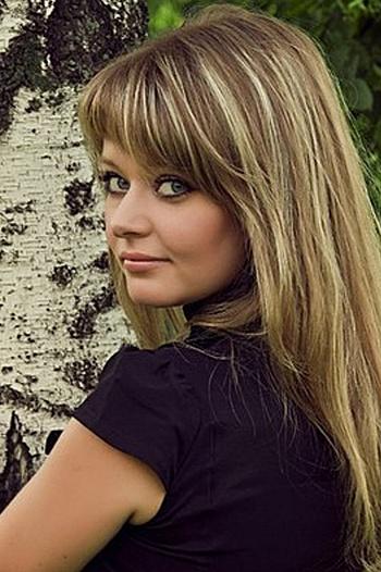 Tatiana age 28