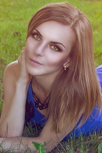 Lubov age 23