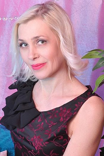 Svetlana age 56