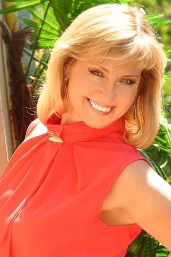 Elena age 56