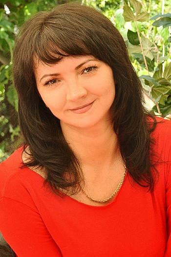 Evgenia age 37