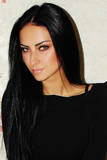 Alina age 26