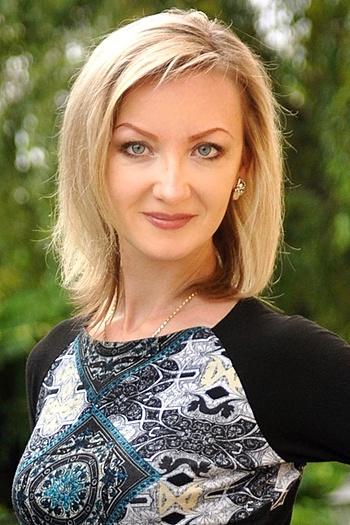 Irina age 40