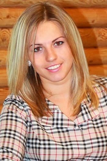 Aliona age 27