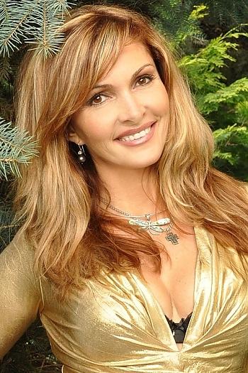 Rimma age 49