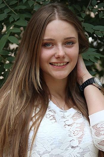 Angelina age 23