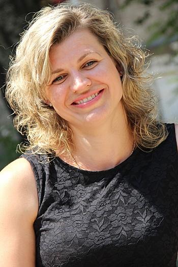 Vika age 36