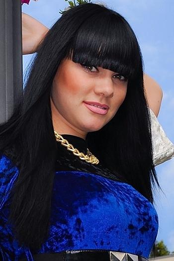 Christina age 27
