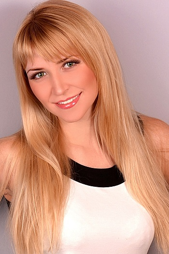 Ekaterina age 37