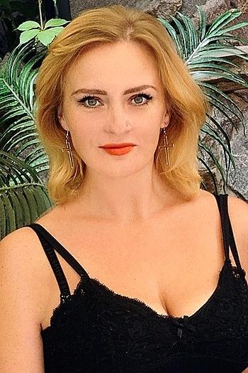 Lilia age 39