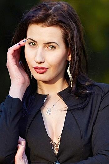 Katia age 23